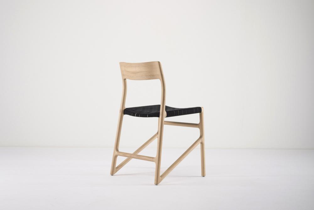 Gazzda Fawn chair Nessoglind.no