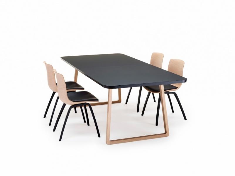 Naver collection gm 3640 nano table Nessoglind.no